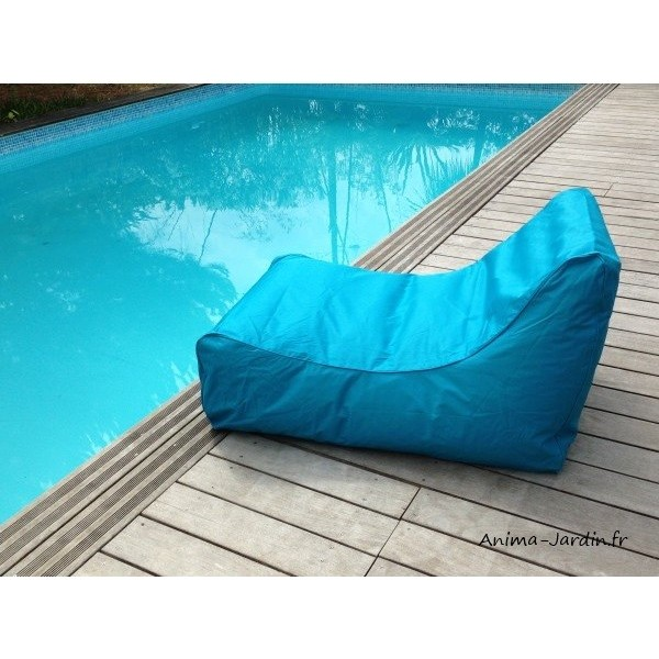 fauteuil flottant piscine kiwi gonflable canap de piscine pouf pas cher. Black Bedroom Furniture Sets. Home Design Ideas