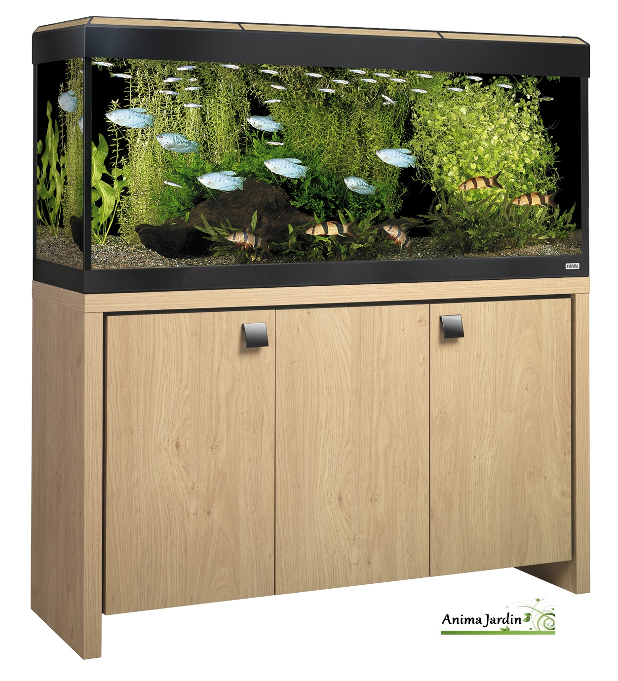meuble aquarium. Black Bedroom Furniture Sets. Home Design Ideas