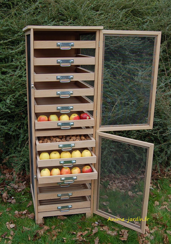 Légumier-fruitier-150cm-anima-jardin