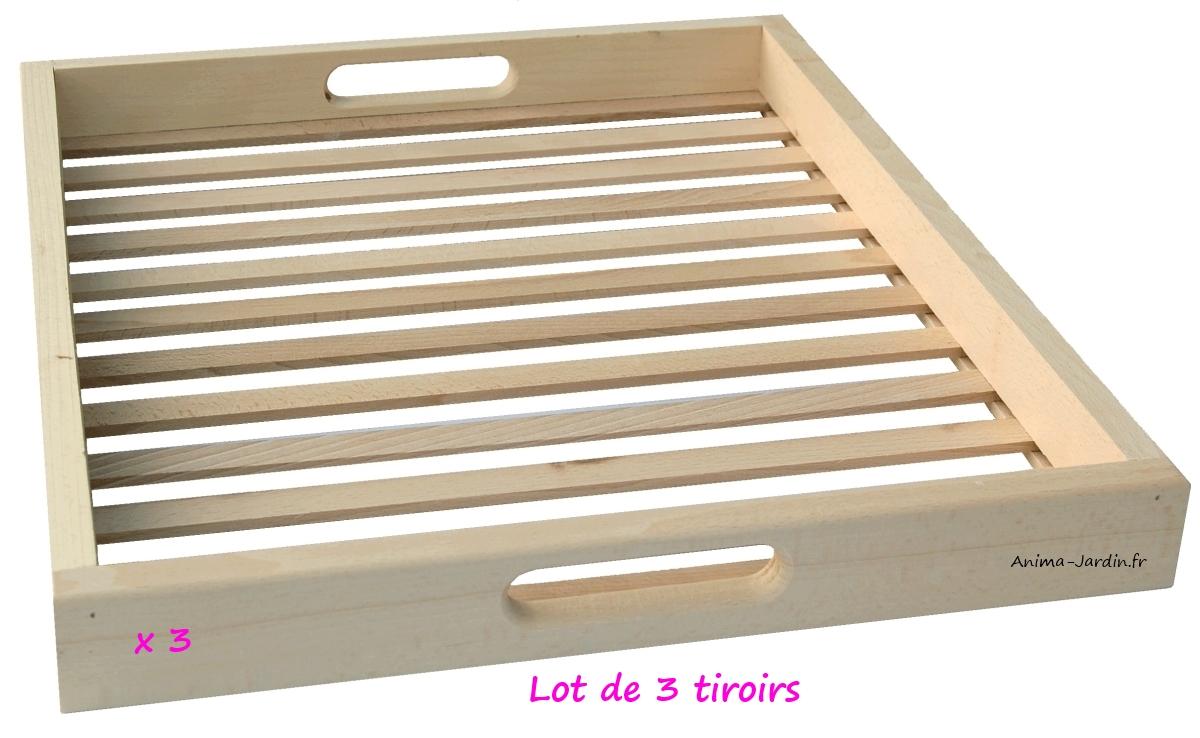 Tiroir-bois-241-masy-pas-cher-anima-jardin.fr