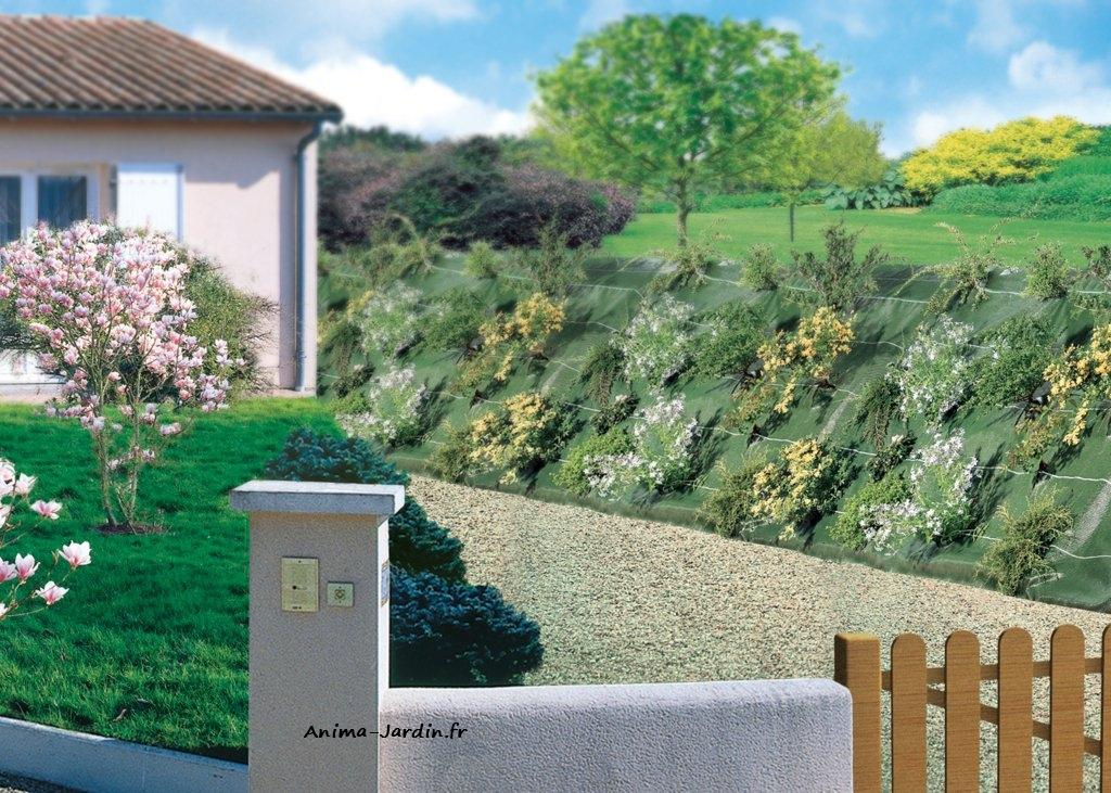 toile de jardin perfect balancelle de jardin en toile acrylique avec coussin l cm pompeya. Black Bedroom Furniture Sets. Home Design Ideas