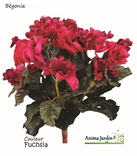 bégonia-artificiel-fuchsia-anima-jardin.fr