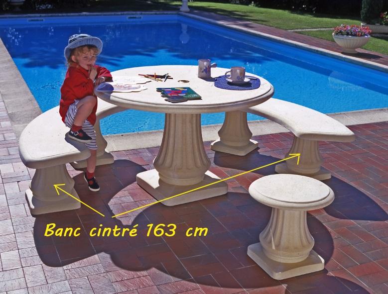 Banc-cintré-163 cm