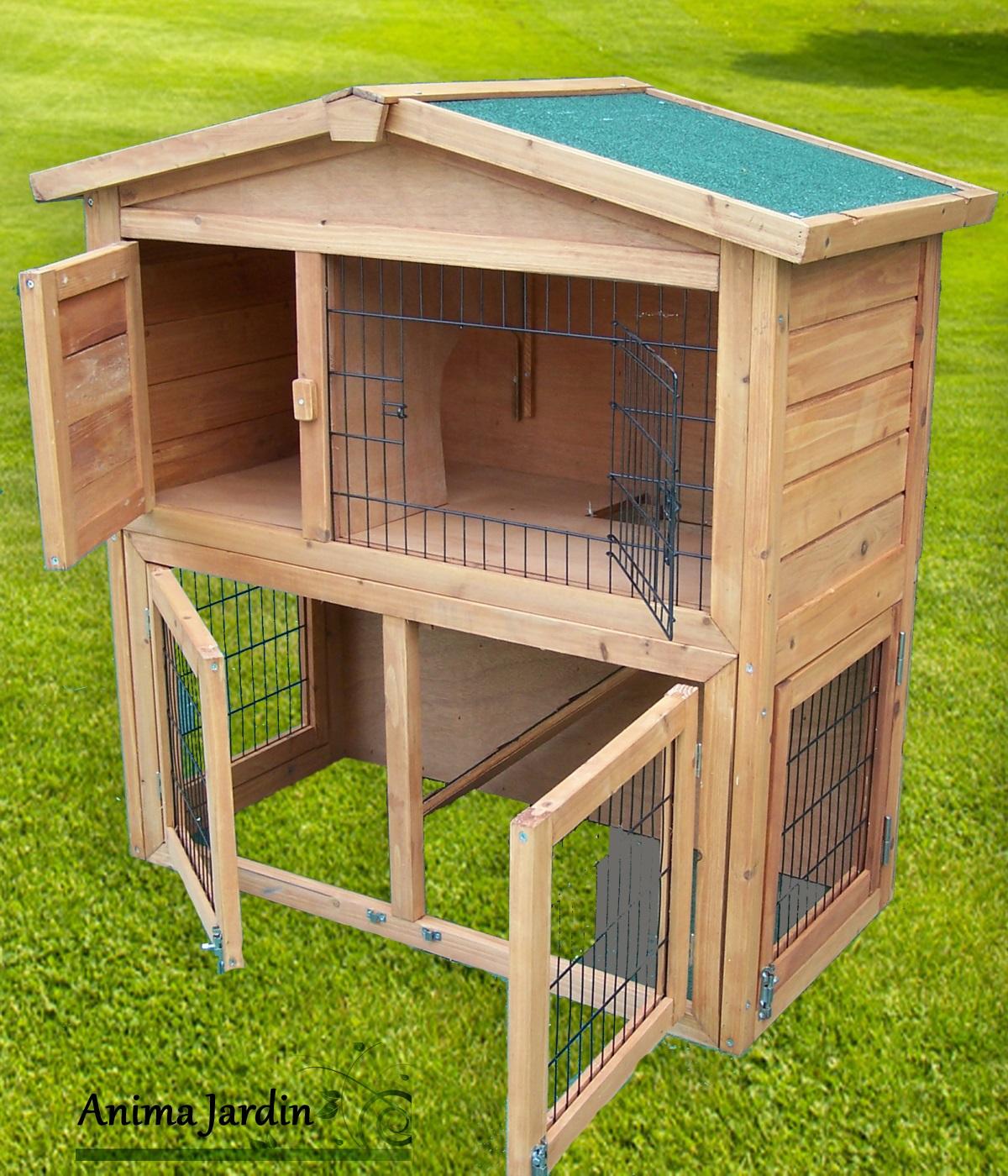 niche pour grand chien pas cher fashion designs. Black Bedroom Furniture Sets. Home Design Ideas