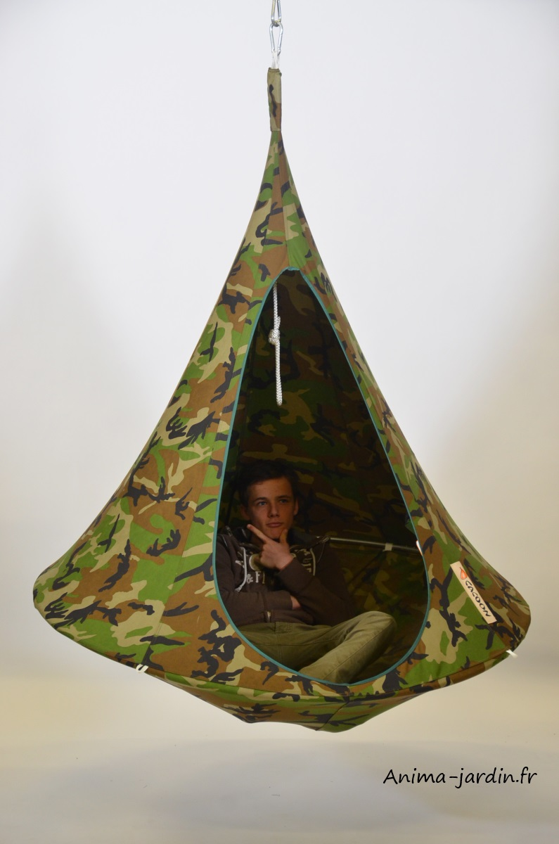 tente-cacoon-camouflage