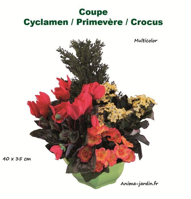 coupe-de-fleurs-artificielles-anima-jardin.fr