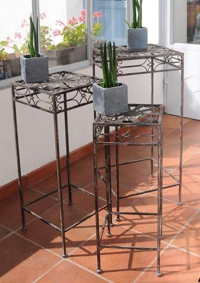 support parasol balcon trouvez le meilleur prix sur voir avant d 39 acheter. Black Bedroom Furniture Sets. Home Design Ideas