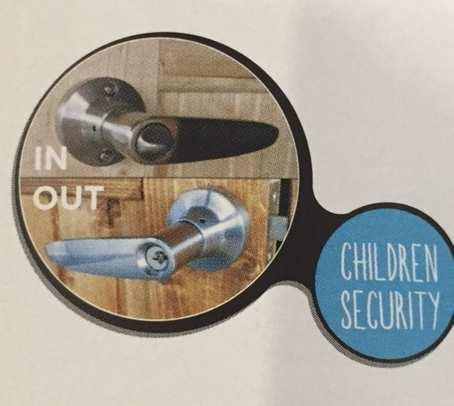 Fermeture-sécurité-enfants