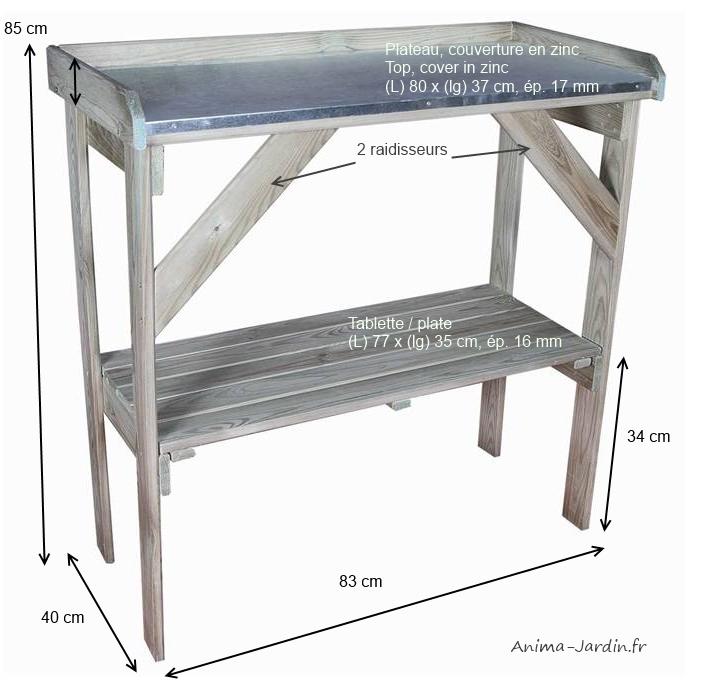 Table-rempotage-1-étagère-anima-jardin