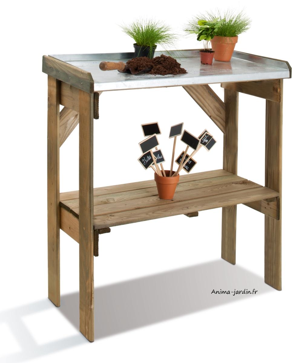 Table-rempotage-1-étagère