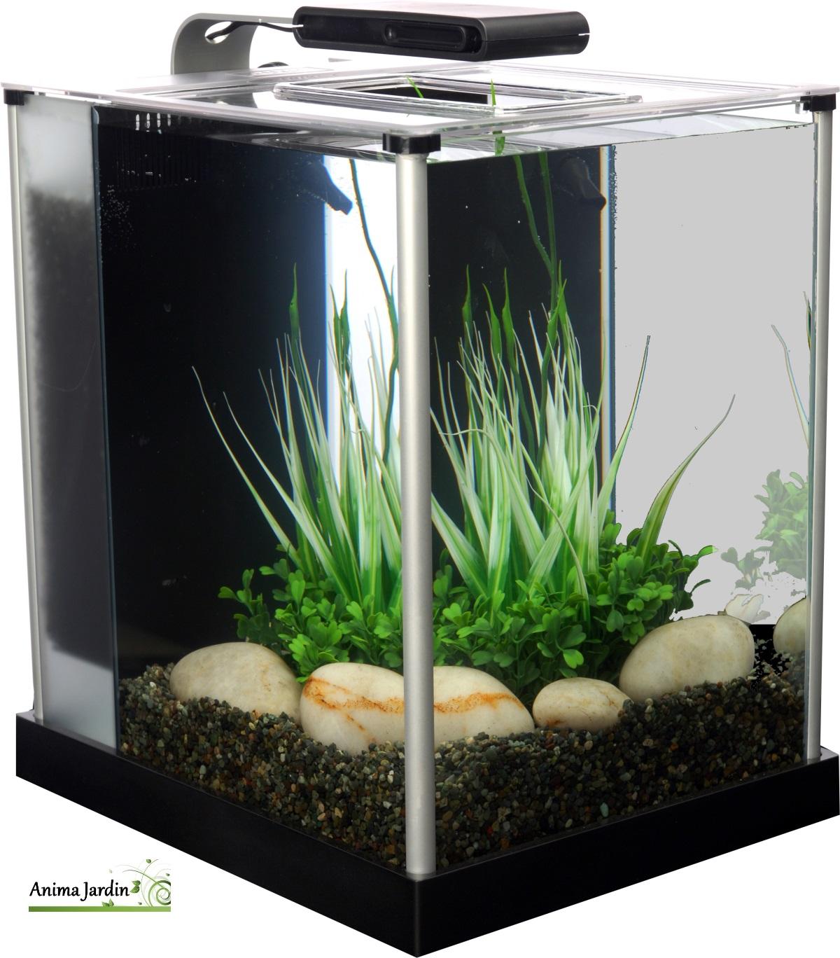 aquarium design pas cher. Black Bedroom Furniture Sets. Home Design Ideas