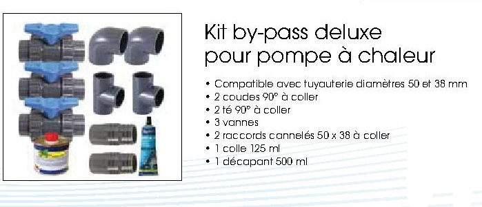 kit-by-pass-piscine