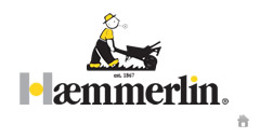 Haemmerlin-anima-jardin.fr