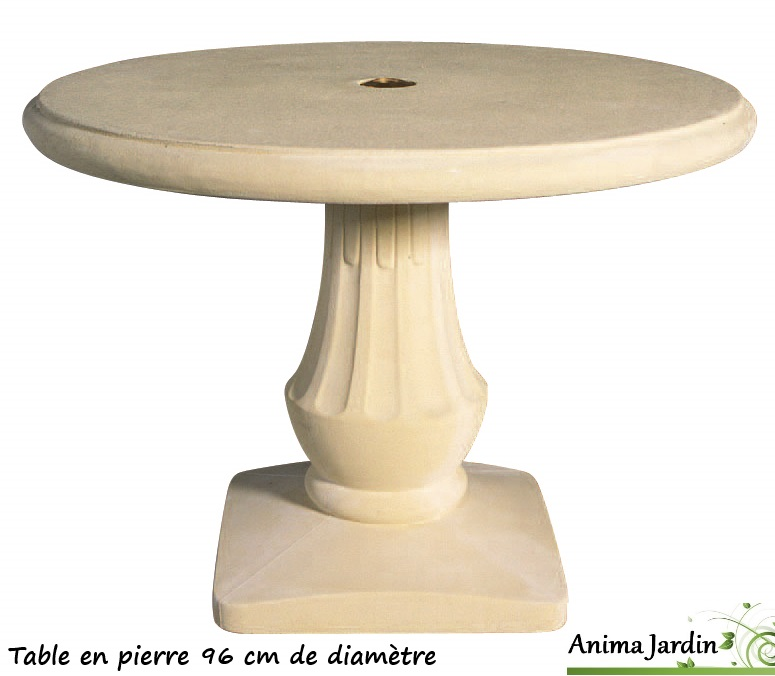 table-96-cm-pierre