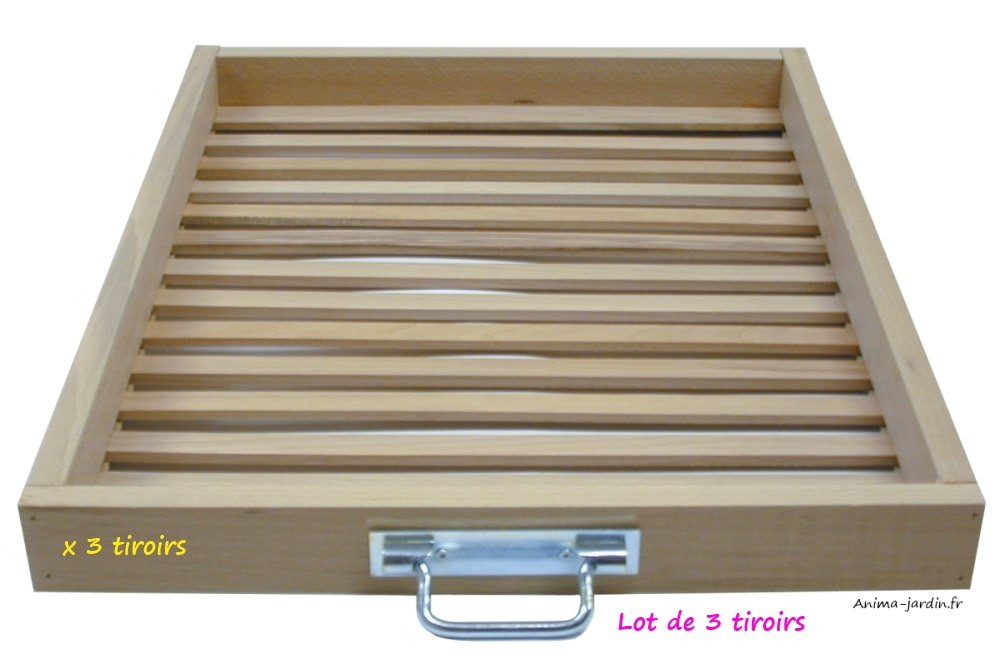Lot-de-3-tiroirs-pour-garde-manger-Masy-anima-jardin.fr