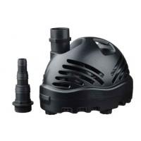 Pompe pour bassin Cascademax 12000 litres heure, ubbink, pas cher, achat/vente