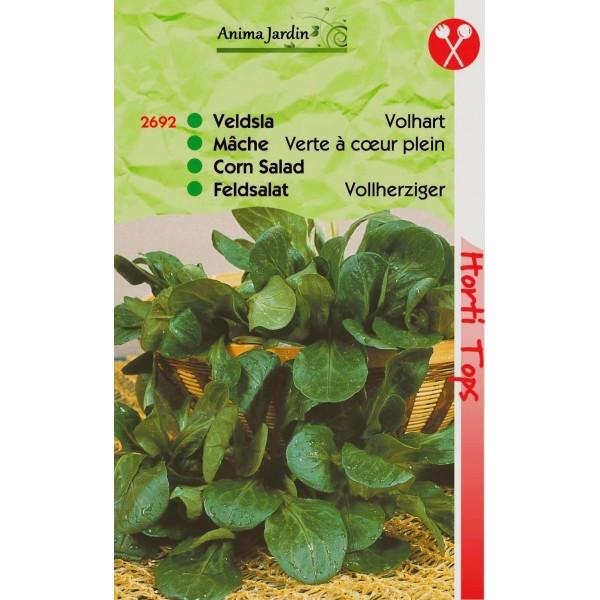 lot 10 paquets graines l gumes potager jardin ouvrier salade radis tomate carotte poireau. Black Bedroom Furniture Sets. Home Design Ideas