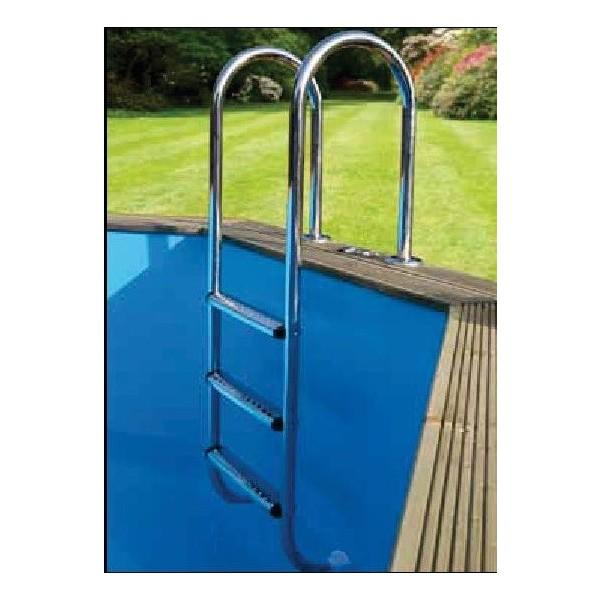 Bar de piscine en bois cheap terrasse piscine paris manger surprenant terrasse piscine bois - Entourage maison pas cher ...