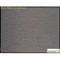 Moustiquaire ALUNET, maille aluminium nortène, protection insectes, achat