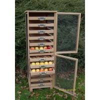 Légumier fruitier, garde manger, 150cm, achat/vente, masy, 240M