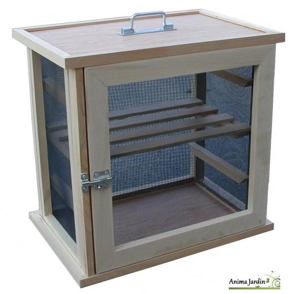garde manger 40x44x30cm 1 porte masy 206 achat vente pas cher. Black Bedroom Furniture Sets. Home Design Ideas