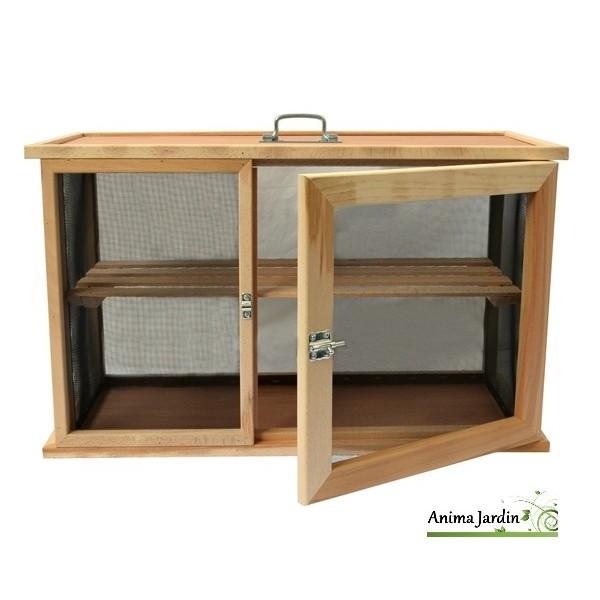 garde meuble perpignan location box de stockage garde meuble par annexx vente perpignan. Black Bedroom Furniture Sets. Home Design Ideas
