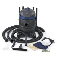 Aspirateur pour bassin, Vacupro Cleaner Maxi, Ubbink, achat/vente, pas cher