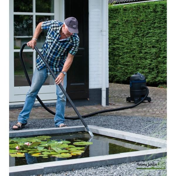 D coration bassin bois pas cher 96 saint etienne for Bassin de jardin pour poisson pas cher