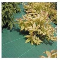 Toile de paillage tissée verte, nortène, 1.25m X 20m, agrosol, achat, pas cher