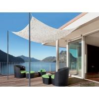 Filet ombrage SAHARA pour terrasse, contemporain, achat, nortène