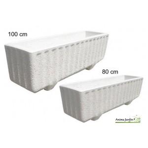 marbre reconstitu brique en pierre avec plaquette de. Black Bedroom Furniture Sets. Home Design Ideas