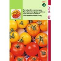 Graines de tomates, mélange de couleurs, graines potagères, achat, vente, pas cher