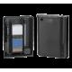 Aquarium, Aquatable, capacité 177L, inclus éclairage et filtre, Aquatlantis, achat, pas cher
