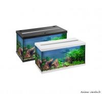 Aquarium Aquastar 54 LED, kit complet, éclairage, filtre, pompe, Eheim, achat, pas cher