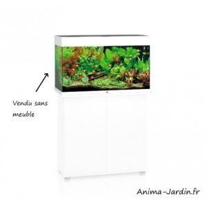 Aquarium Rio 125 LED, kit complet, éclairage, filtre, pompe, Juwel, achat, pas cher