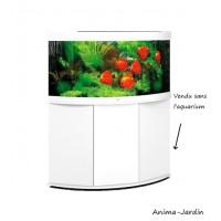 Meuble SBX pour aquarium d'angle Trigon 350, meuble moderne, Juwel, achat, pas cher