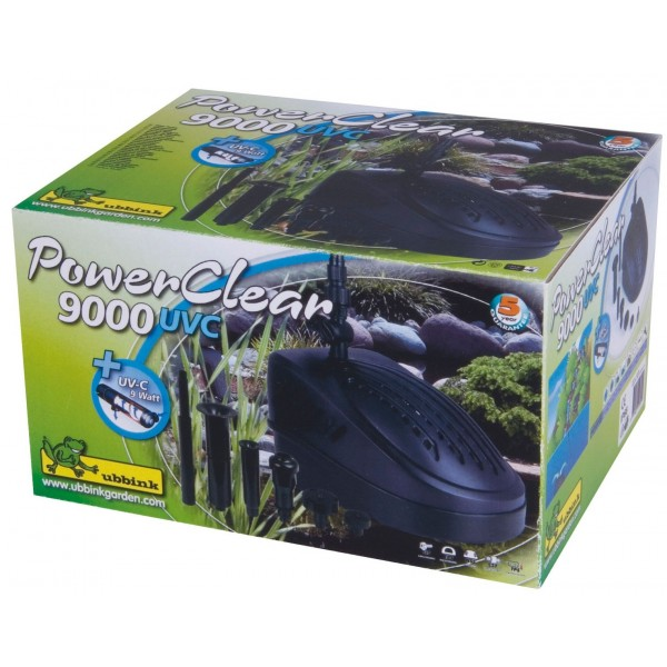 Pompe bassin pas cher filtration pompe filtre bassin for Pompe pour bassin pas cher
