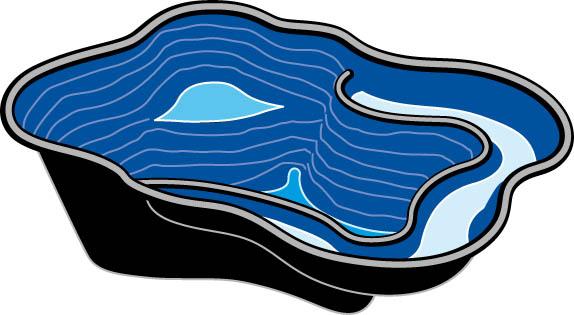 bassin-calmus-S1