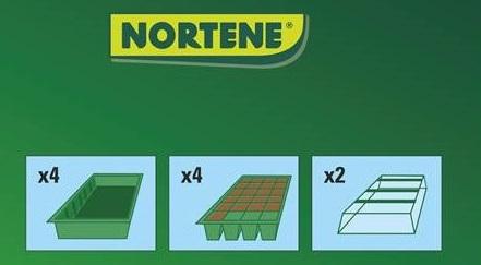 kit planting-anima-jardin.fr