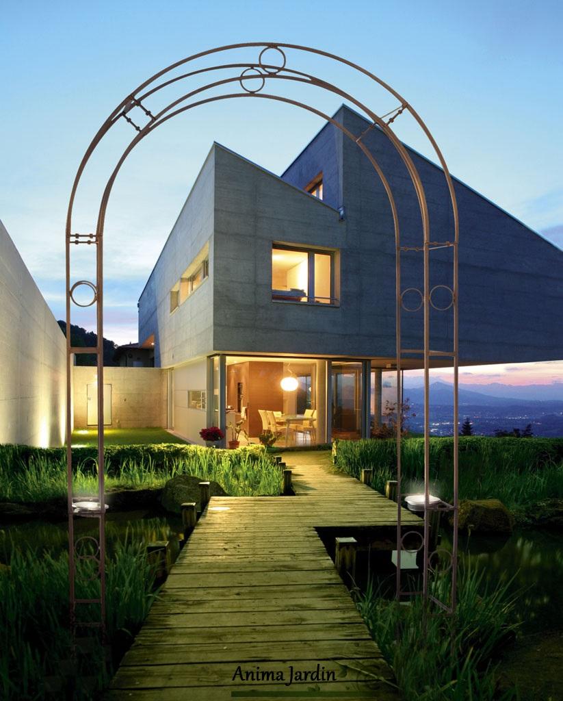 solar-Arch-anima-jardin