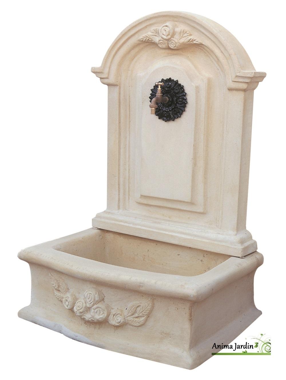 Fontaine Romantique GM