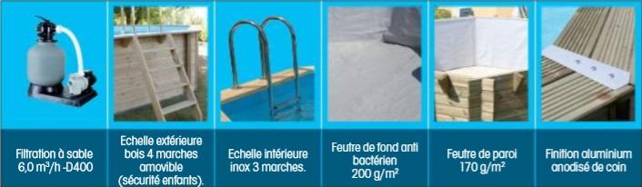 equipements-Ocea 430-Ubbink-Anima-Jardin.fr