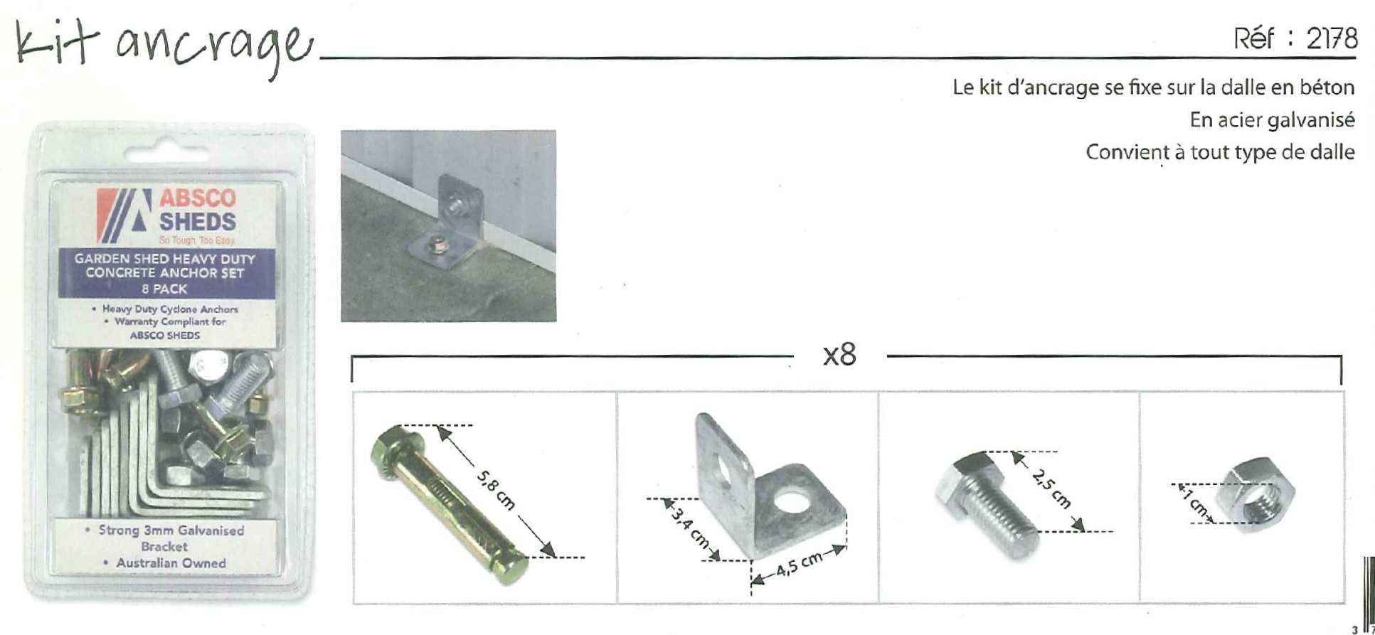 kit-ancrage-dalla-béton-madeira