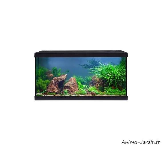 Aquarium Aquastar 54 LED-kit complet-éclairage-filtre pompe-EHEIM-achat-pas cher-Anima-Jardin.fr