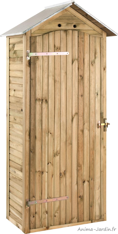 Armoire de rangement-bois-autoclave-anima-jardin