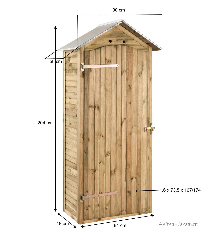 Armoire de rangement-bois-autoclave-dimensions-anima-jardin