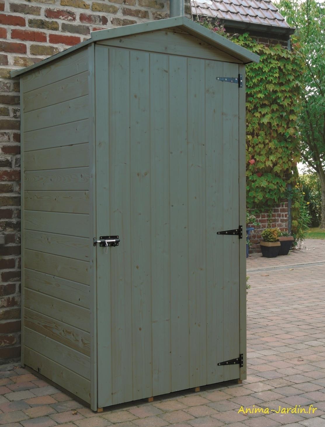 Armoire-storage-solid-bois-anima-jardin.fr