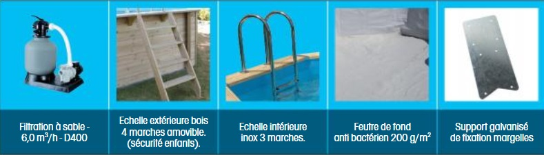 Accessoires Azura 410-Ubbink-Anima-Jardin.fr