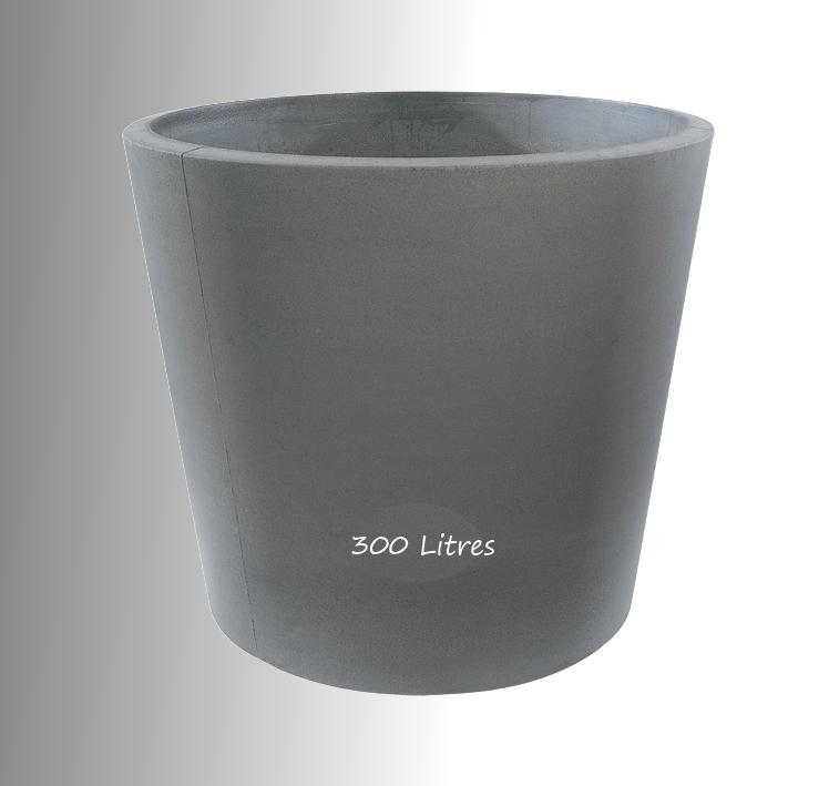Pot-béton-préssé-300-litres-anima-jardin.fr