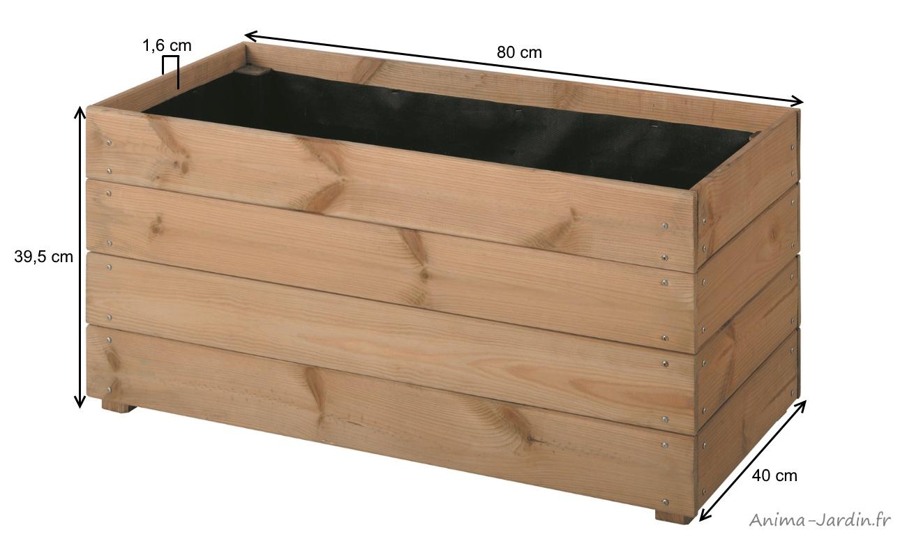 bac-essencia-80cm-bois-autoclave-dimensions-anima-jardin.fr